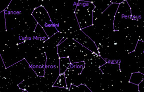 why we believe horoscope Do you believe in horoscopes why or why not 2 following  19  should we believe horoscope at all why do people still believe horoscopes are real.